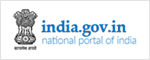The National Portal of India